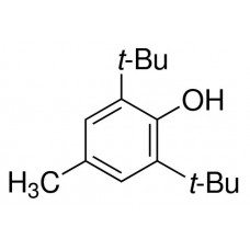 Butil Hidroxi Tolueno 250 g