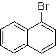 1-Bromonaftaleno P.A. 1000 mL