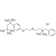 Cloreto de Benzetônio 1000 g