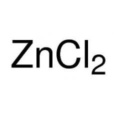 Cloreto de Zinco Anidro 97% P.A. 25 kg | Neon Comercial 01576