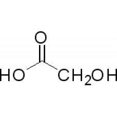 Ácido Glicólico P.A. 100 g