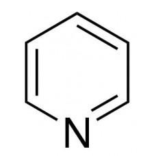Piridina P.A./ACS 180 Kg