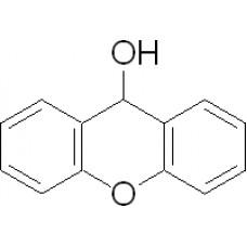 Xantidrol 25 g