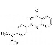 Vermelho de Metila P.A./ACS 100 g