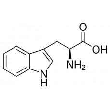 L-Triptofano 25 g
