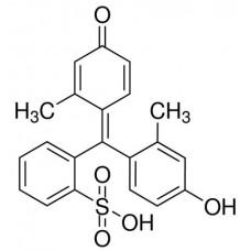 Púrpura de m-Cresol 1 g