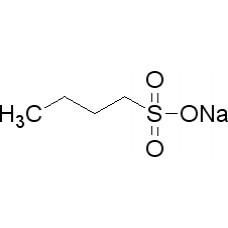 1-Butanosulfonato de Sódio Anidro HPLC 25 g