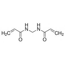 Bis-Acrilamida 10 g