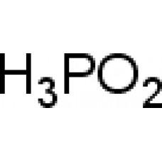 Ácido Silicotungstico Hidratado P.A. 25 g