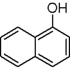 1-Naftol P.A. 500 g