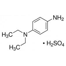 Sulfato de N,N-Dietil-1,4-Fenilenodiamina 50 g