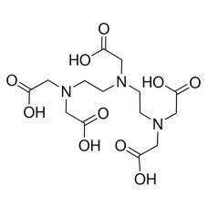 Ácido Dietilenotriaminopentacético (DTPA) 100 g