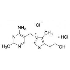 Cloridrato de Tiamina 100 g