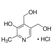 Cloridrato de Piridoxina 25 g