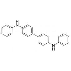 N,N'-Difenilbenzidina 10 g