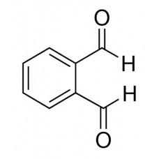 Ftaldialdeído 100 g