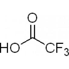 Ácido Trifluoracético P.A. 100 mL