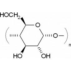 Dextrina Branca P.A. 100 g