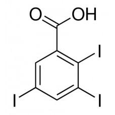 Ácido 2,3,5-Triiodobenzóico 10 g