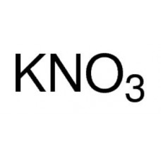 Nitrato de Potássio P.A. 25 kg