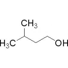 Álcool Iso-Amílico P.A. 1000 mL