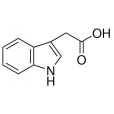 Ácido Indol-3-Acético P.A. 1000 g