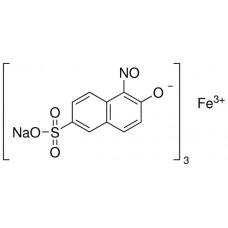 Verde de Naftol B P.A./ACS 20 Kg
