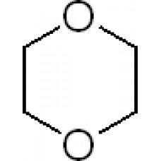1,4-Dioxano P.A./ACS 200 L