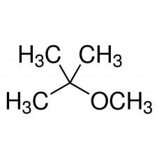 Metil terc-Butil Éter P.A./ACS 132 Kg