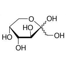 D-(-)-Frutose P.A. 25 Kg