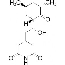 Actidiona 1 g