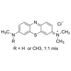 Azure II (C.I. 52010/52015) 100 g