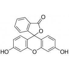Fluoresceína (C.I. 45350:1) 25 g