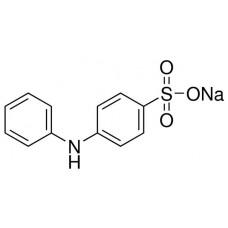 Ácido Difenilamino-4-Sulfônico Sal Sódico P.A./ACS 25 g | Neon Comercial 4214