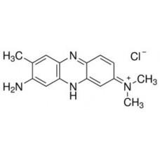 Vermelho Neutro 60% (C.I. 50040) 25 g