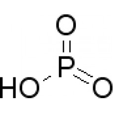 Ácido meta-Fosfórico 100 g