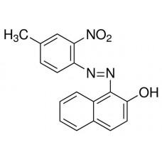 Vermelho de Toluidina P.A. 1000 g