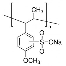 Polianetol Sulfonato de Sódio 5 g