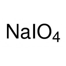 Meta Periodato de Sódio P.A. 1000 g