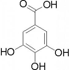 Ácido Gálico Monohidratado P.A./ACS 1000 g