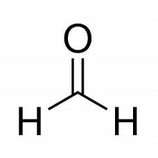 Formaldeído em Solução 10% (Tamponado Branco) 5000 mL
