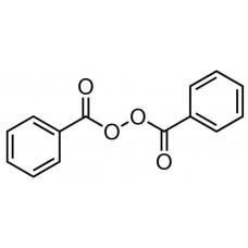 Peróxido de Benzoíla em Pasta 500 g