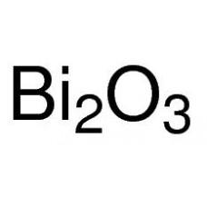 Óxido de Bismuto III P.A. 25 Kg