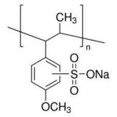 Polianetol Sulfonato de Sódio 100 g