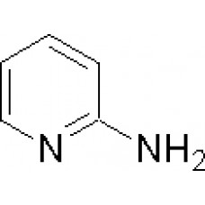 2-Aminopiridina 100 g