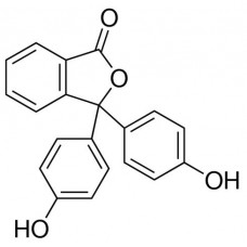 Fenolftaleína P.A. 25 kg