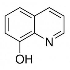 8-Hidroxiquinolina P.A. 1000 g