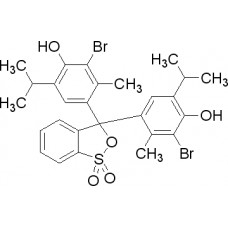 Azul de Bromotimol P.A./ACS 25 g