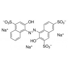 Azul de Hidroxinaftol P.A. 25 g