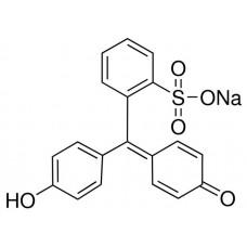 Vermelho de Fenol Sal Sódico P.A. 500 g